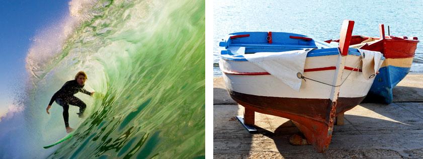 BOTTOM-IMAGE-boats