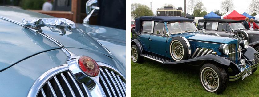 BOTTOM-IMAGE-classic-car