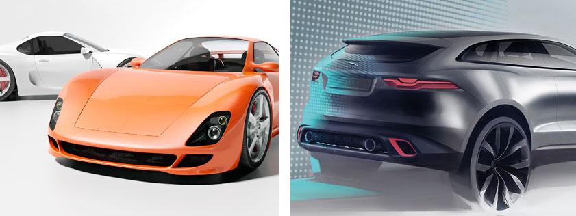 BOTTOM-IMAGE-performance-cars