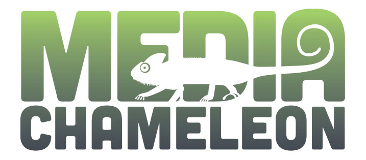 Media Chameleon Limited – Publishers of niche a regional magazines and websites