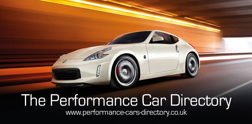 TOP-IMAGE-performance-cars
