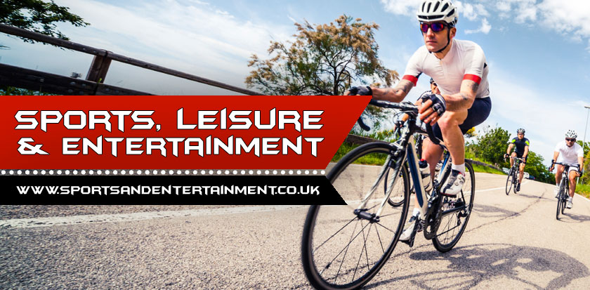 TOP-IMAGE-sports,-leisure-&-entertainment